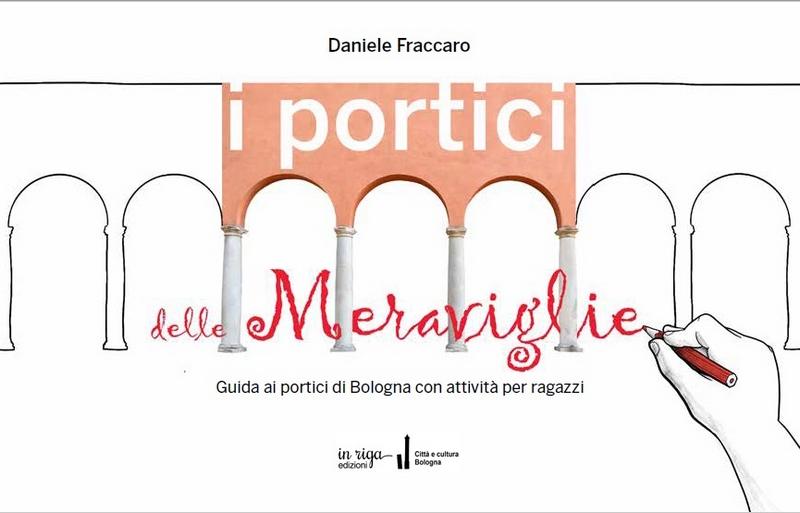 I Portici di Bologna sono ora Patrimonio Unesco