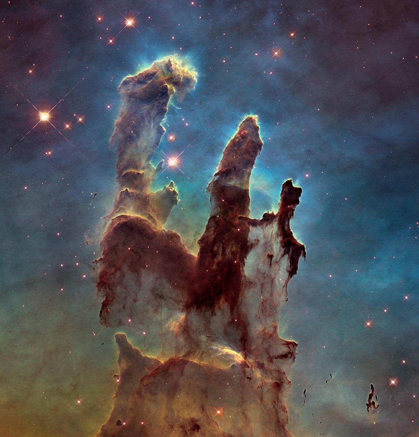 """Bando del concorso di fantascienza: """"Viaggi interstellari"""""""